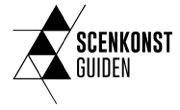Scenkonstguiden-svart-747x5471