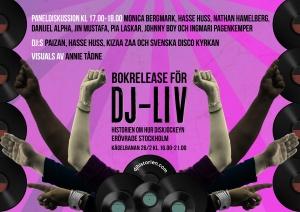 DJ-LIV_mellan2