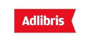 Adlibris_H