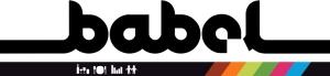 babel_logo_black-1024x237