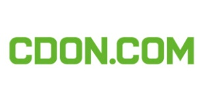 cdoncom_310