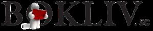 logo bokliv