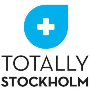 Totally Stockholm