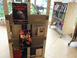 Solna bibliotek