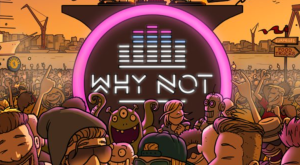 se-whynotfestival-logo
